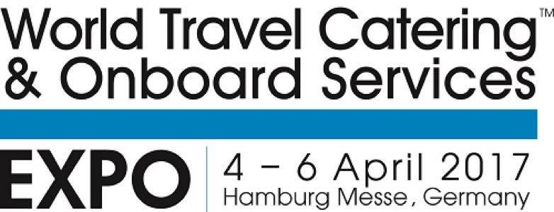 World Travel Catering & Onboard Services EXPO 2017