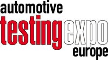 Automotive Testing Expo 2017