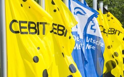 CEBIT 2019 abgesagt
