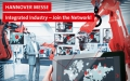 Industrie 4.0 – Die Trends der HANNOVER MESSE 2015