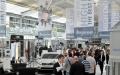 HIGH END 2013: Multimediale Highlights und Kunstwerke der Superlative