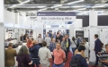 HIGH END 2019: Globaler Marktschauplatz der Audio-Industrie
