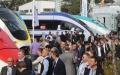 InnoTrans 2018: The Future of Mobility live erleben