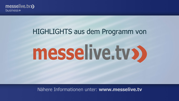 messelive.tv Business+