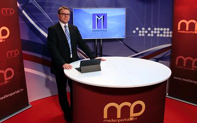 Sebastian Schuster medienportal.tv